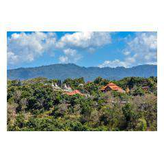 Mountain Views 2 - Bali Villa Projects - Own a Holiday Home in Bali - Palm Living Bali
