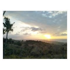 Sunset Views Five - Bali Villa Projects - Own a Holiday Home in Bali - Palm Living Bali