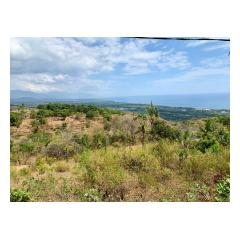 View From Building Site 1 - Bali Villa Projects - Own a Holiday Home in Bali - Palm Living Bali
