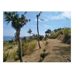 View From Building Site 3 - Bali Villa Projects - Own a Holiday Home in Bali - Palm Living Bali