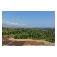 Villa Building Site Five - Bali Villa Projects - Own a Holiday Home in Bali - Palm Living Bali