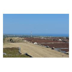 Villa Building Site One - Bali Villa Projects - Own a Holiday Home in Bali - Palm Living Bali